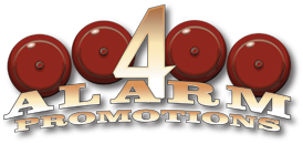 Four Alarm Promotions